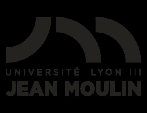 Représentation des Silencieuses à l'Université de LYON 3