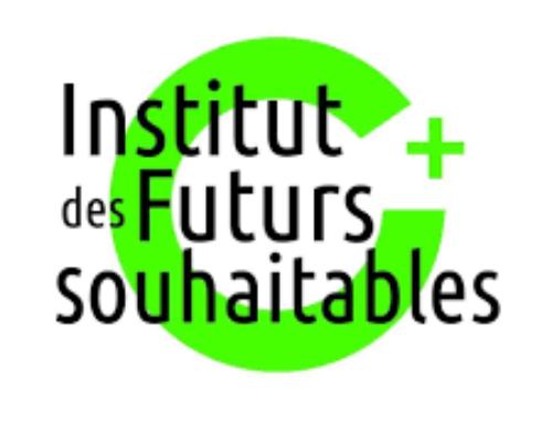 Représentation des Silencieuses pour l'Institut des Futurs Souhaitables (PARIS)